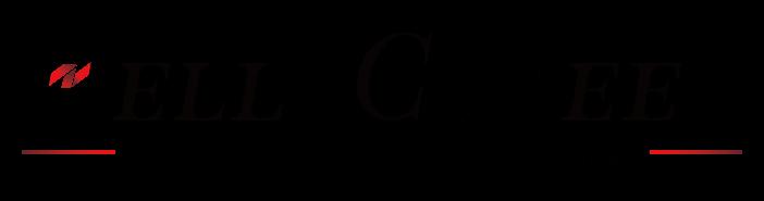 Logo da6edee730064a8173f6cf16202cace5d2a5e801e9738a6555069897c191d9ab